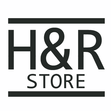 HR STORE